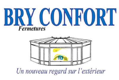 Bryconfort Fermetures